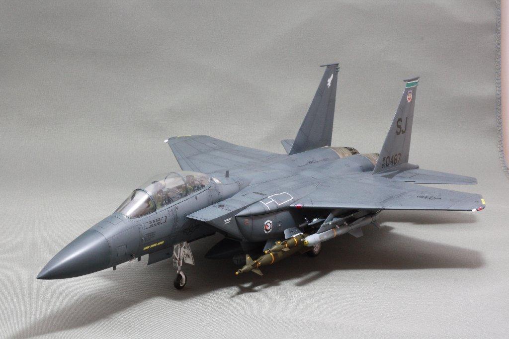 F 15E (航空機)の画像 p1_23